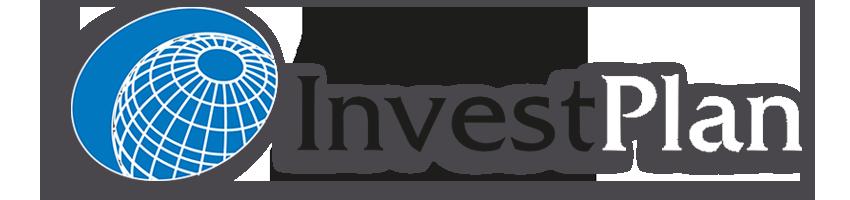 InvestPlan GmbH – Giuseppe Laisa