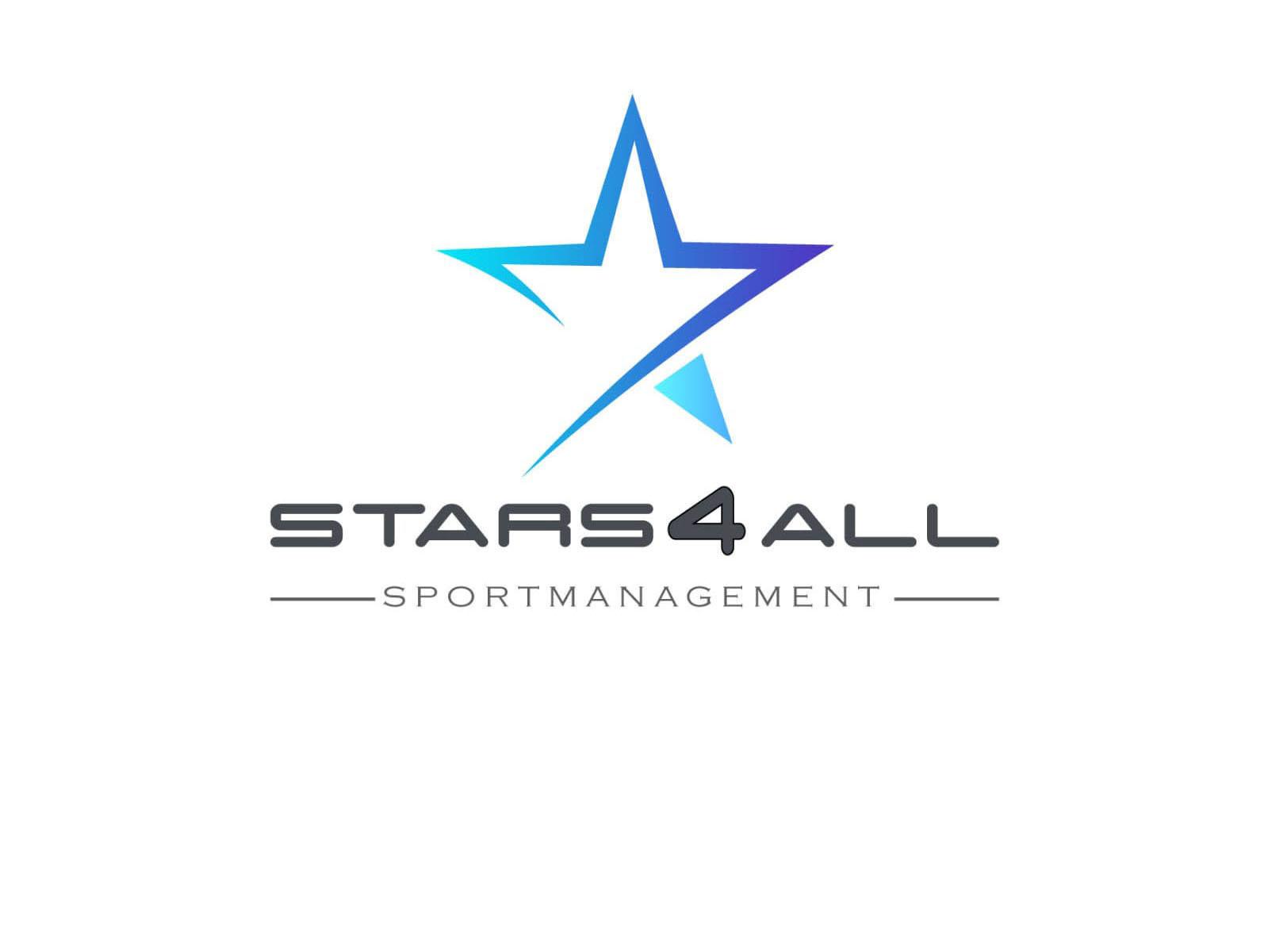 Neues Engagement im Sport